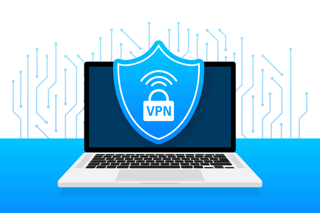 vpn คืออะไร ? ทำไมต้องใช้ VPN ?