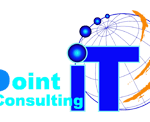 Point IT Consulting Co., Ltd.